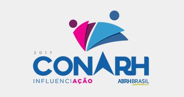 CONARH 2017