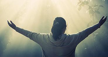 Detox para limpar a alma