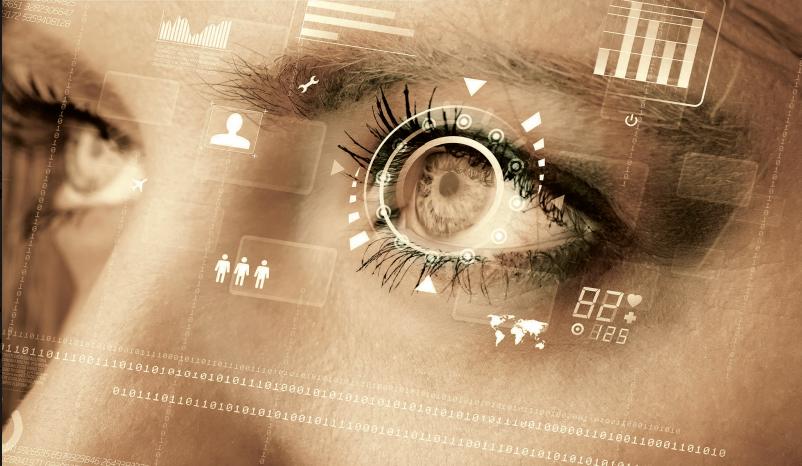 Um olhar do RH para o Futuro