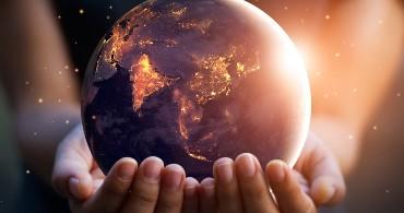 4- O ESG e como isso tem afetado as empresas
