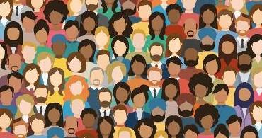 Ativismo corporativo e os 5 Cs da diversidade