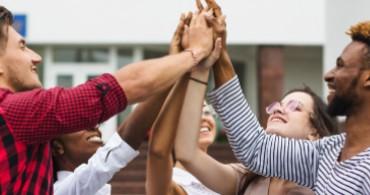 3- Porque valorizar a diversidade, a equidade e a inclusão?